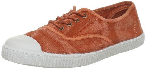 Chipie - Sneaker, Donna, Arancione (Orange - Orange (Orange Fonce 172)), 37