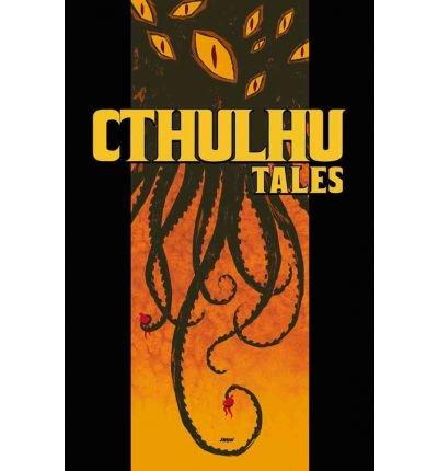 (Cthulhu Tales Omnibus: Delirium: Delirium (Original)) By Waid, Mark (Author) Paperback on (09 , 2011)
