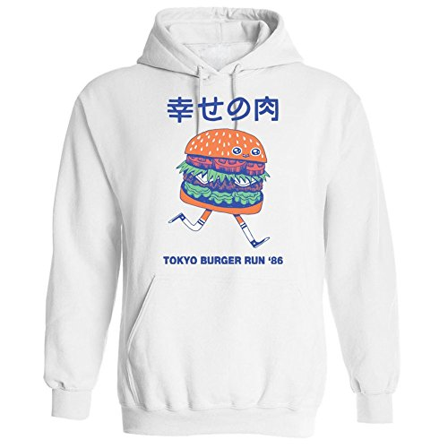tokyo-burger-run-86-unisex-pullover-hoodie-xx-large