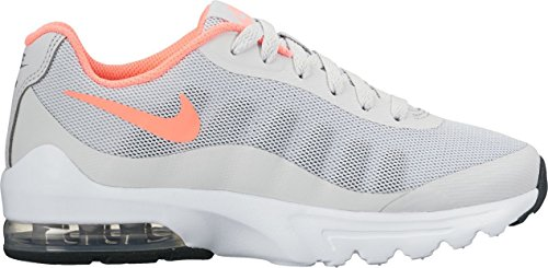 Nike Air Max Invigor (GS) Running Trainers 749575 Sneakers Shoes (uk 5.5...