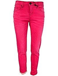 One green elephant stirling 7/8e ankle jeans
