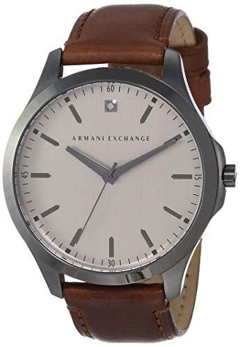 Armani Exchange Watches AX2195