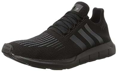 adidas Unisex Adults' Swift Run Trainers: Amazon.co.uk