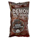 BOUILLETTES PERFORMANCE BAIT CONCEPT DEMON HOT DEMON 20MM 1K - STARBAITS