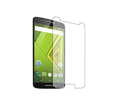 Fecom Mobile Tempered glass for Motorola X-Play