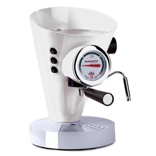 1050W Kaffeemaschine