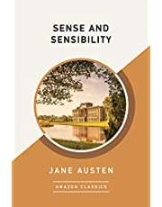 Sense and Sensibility (AmazonClassics Edition)