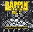RAPPIN` The Streets Vol.2