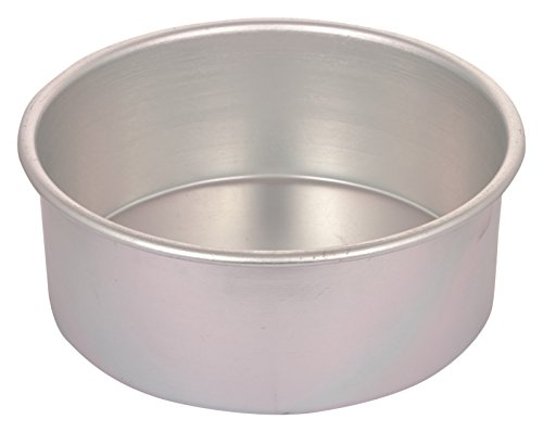 J-MARU-Aluminum-6-Inch-Round-Cake-Mould-Dhokla-Making-Tray