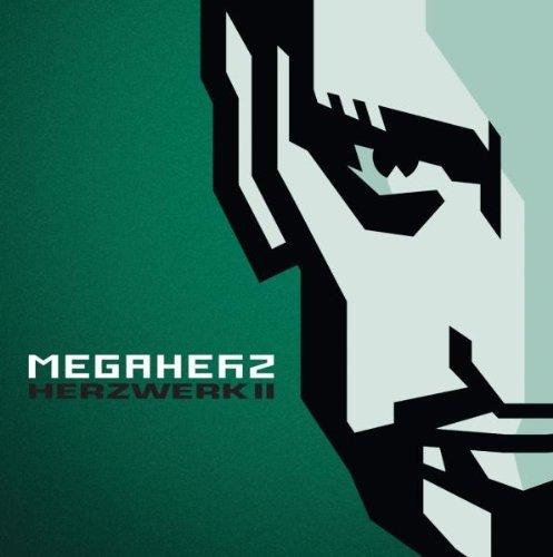 Herzwerk II by Megaherz (2008-06-27)