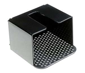 DeLonghi* Nespresso EN80 - Vaschetta Contenitore Capsule Originale