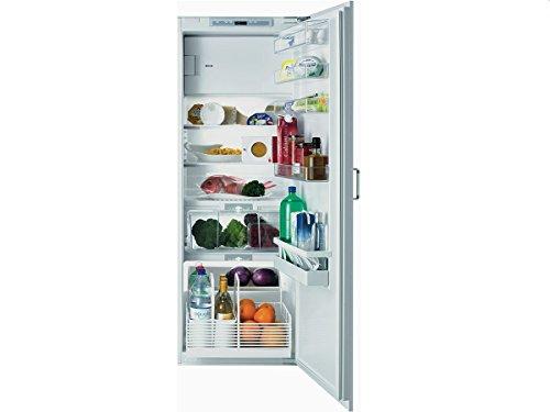 Kühlschrank Integrierbar : V zug royal einbau kühlschrank kühlautomat kühlgerät integrierbar