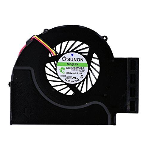 snowsun-nuevo-ventilador-de-cpu-para-ibm-lenovo-thinkpad-t510-w510-serie-gc055010vh-a-13v1b4165f-gn-