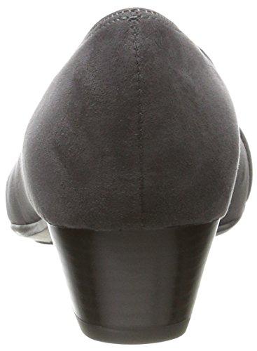 Jenny Damen Catania Pumps Grau (Grey)