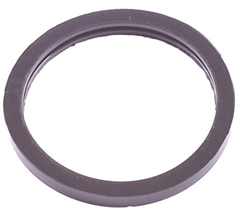 Beck Arnley 039-0019 Thermostat Gasket by Beck Arnley