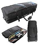 Concept X Kitebag TRAVEL-Beach PRO Boardbag