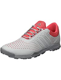 Adidas W adipure Sport Golf Schuhe