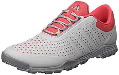 adidas W Adipure Sport