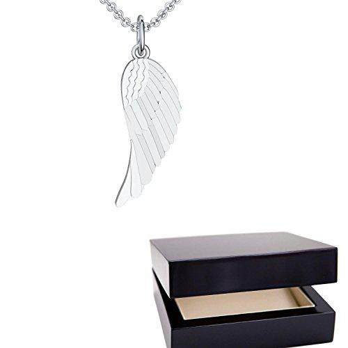 engelsflugel-anhanger-engelsflugel-kette-flugelanhanger-flugelkette-silber-925-zirkonia-inkl-luxuset