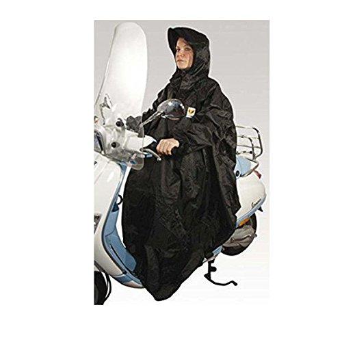poncho-regenschutz-isotta-bajaj-fur-motorrad-und-scooter