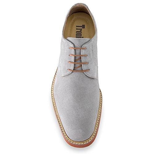 Masaltos-zapatos-con-alzas-para-hombres-que-aumentan-altura-hasta-7-cm-Modelo-Corby-A