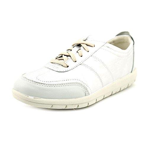 easy-spirit-e360-catori-pelle-scarpe-ginnastica