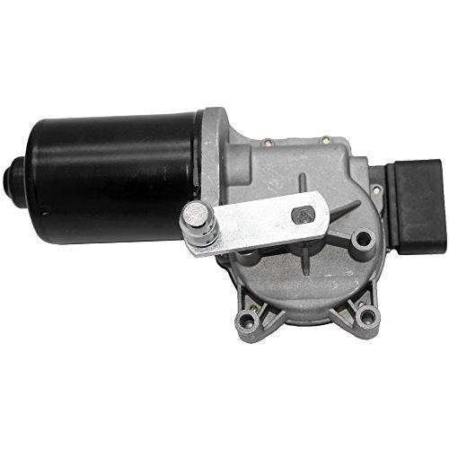 Motor Limpiaparabrisas 12/V Ad Casquillo c/ónico 67/x 42/mm para tractores de ama