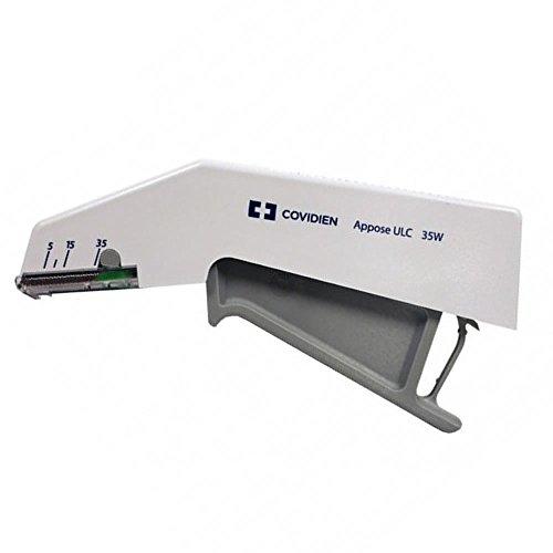 Grapadora cutanea Appose ULC 35 Wide Skin Stap-Unidad