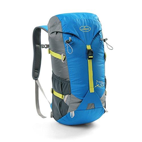 Wanderrucksack/ paar Outdoor-Rucksack/ Freizeit wasserdichte Taschen A