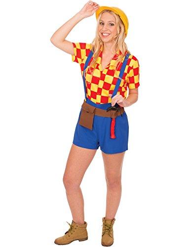 damen-belinda-die-builder-bob-bau-tv-verkleidung-karneval-kostum-large