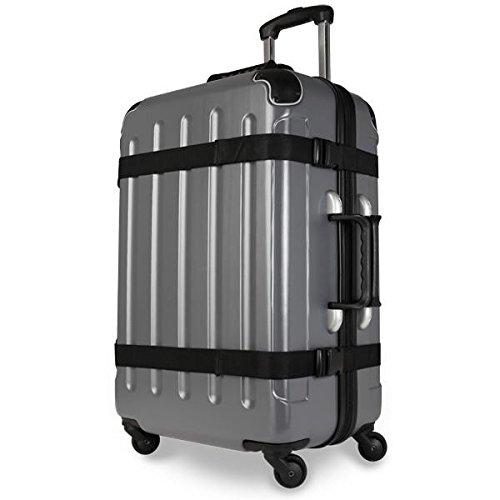 valise-rigide-polyvalente-pour-12-bouteilles-et-ou-vetements