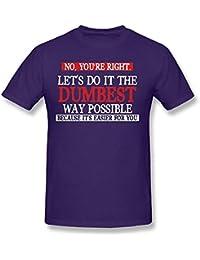 Alistyle Unisex Hombres Camisetas Sin Mange Casual 3D Impreso Verano Creativo Vacaciones Hombres Tirantes MaRKKMqxp