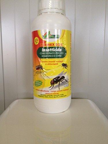 alfe-permex-22-insetticida-contro-insetti-striscianti-e-volanti-1-lt