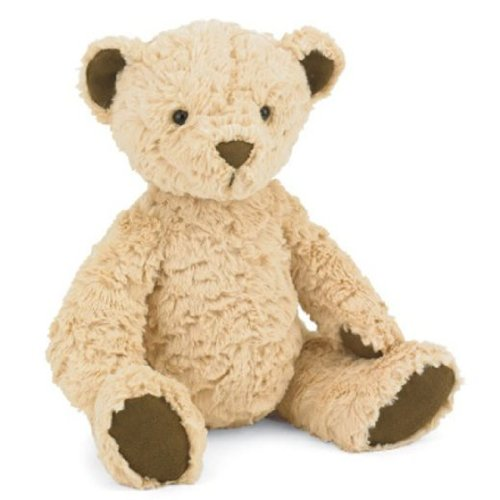 Image of Jellycat Edward Bear 33cm