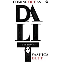 COMING OUT AS DALIT