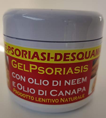 Smcosmetica Crema Psoriasi-75 ml