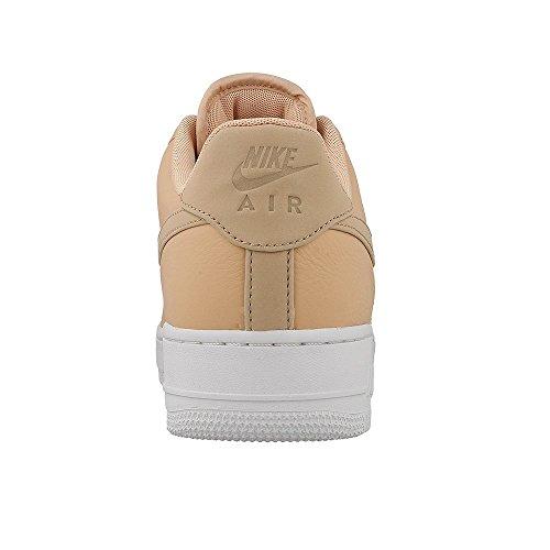 Nike, Sneaker Homme Marron