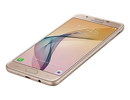 Samsung Galaxy J7 Prime (Gold, 32GB)