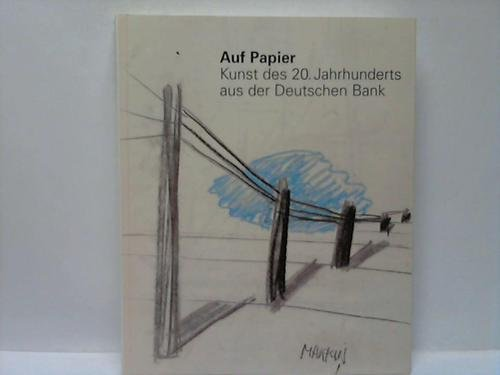 auf-papier-kunst-des-20-jahrhunderts-aus-der-deutschen-bank