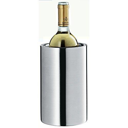 Weinkühler WMF Weinkühler, Sektkühler Manhattan