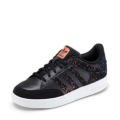 adidas originals varial j q33255 jungen sneaker. Black Bedroom Furniture Sets. Home Design Ideas