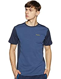 Fusefit Men's Sports T-Shirt