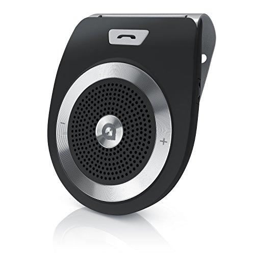 Aplic Aplic Bluetooth Auto Freisprecheinrichtung/Freisprechanlage