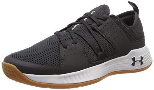 timeless design 8b258 ec641 Onyx scarpe | Opinioni & Recensioni di Prodotti 2019 ...