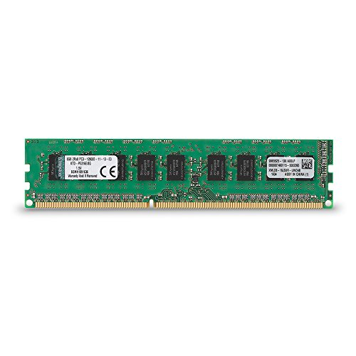 kingston-technology-ktd-pe316e-8g-memoire-interne-8-go-ddr3