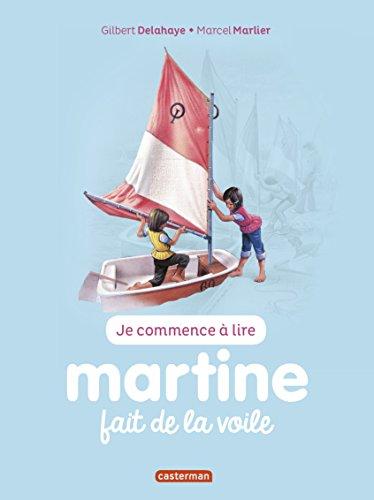 je-commence-lire-avec-martine-tome-56-martine-fait-de-la-voile