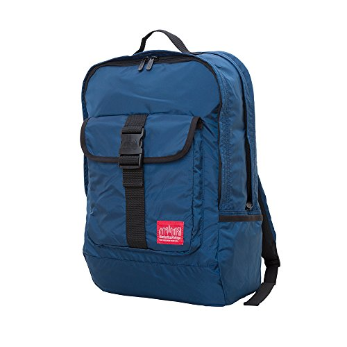 manhattan-portage-cordura-lite-stuyvesant-backpack-navy-one-size
