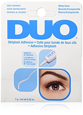 Ardell Duo Lash Adhesive