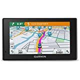 Garmin Drive smart 70 Portable Auto Car GPS Navigator, 7 inch screen