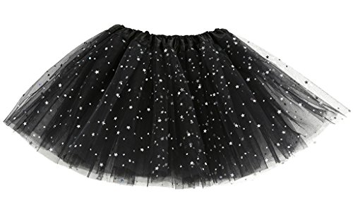mioim-vestido-de-fiesta-de-la-princesa-tutu-falda-lentejuela-estrella-gasa-con-brillos-de-ballet-par